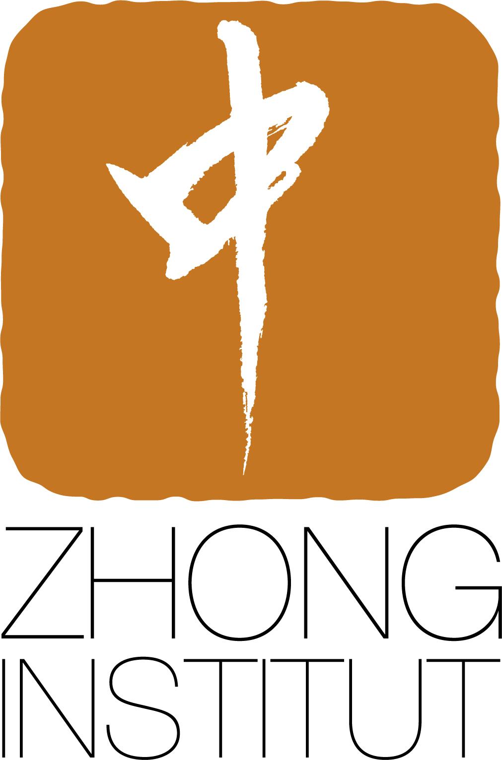 Zhong Institut